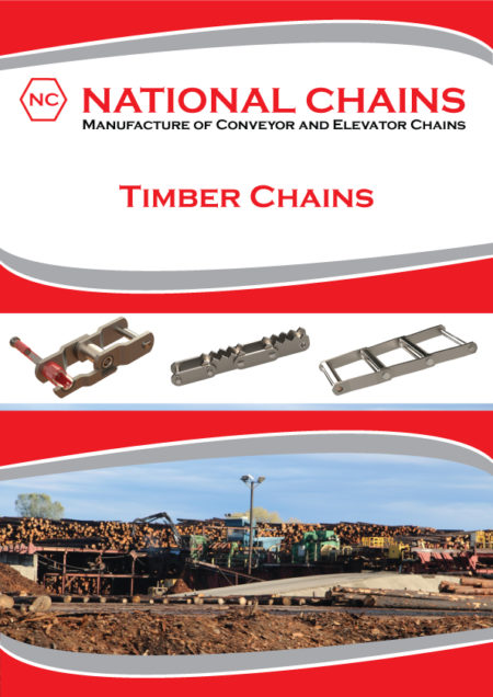 Timber_Industry