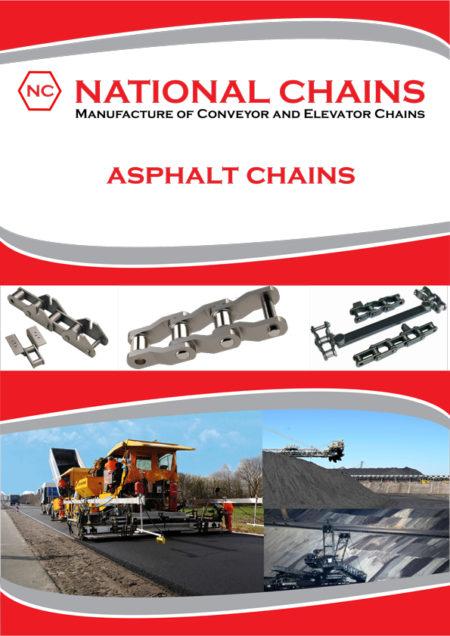 Asphalt_Industry