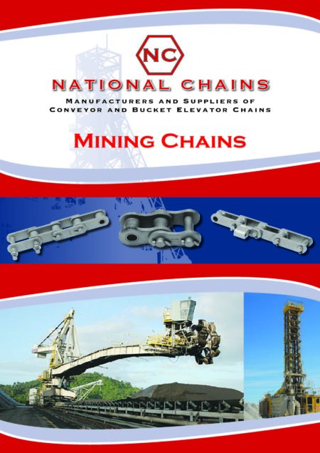 Mining Chains