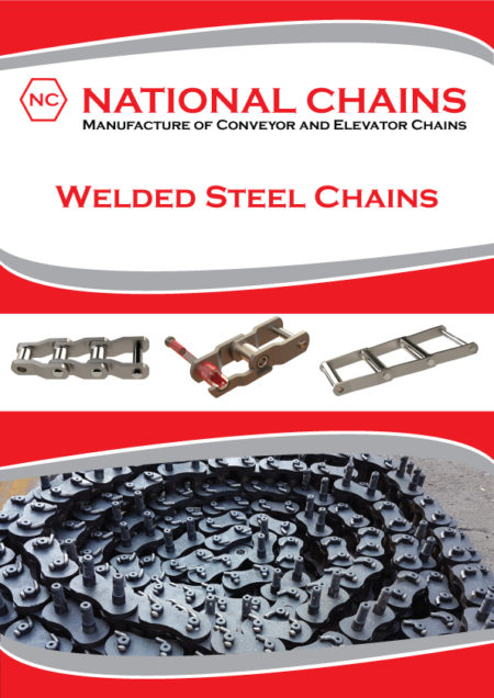 Welded_Steel