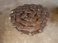 Untitled-1_0000_welded chain 3